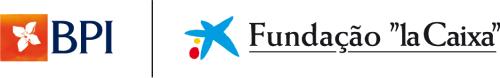 logo_bpi_flc